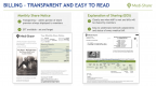 9-Billing-Transparent-and-Easy-to-Read