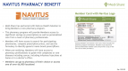 8-Navitus-Pharmacy-Benefit