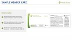 5-Sample-Member-Card