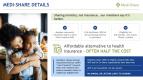 3-Medi-Share-Details