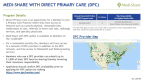 7-Medi-Share-with-Direct-Primary-Care-DPC